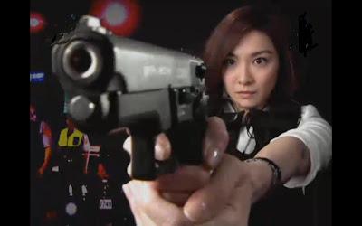 """Xem Hình ảnh diễn viên trong bộ Phim <strong><a href=""""http://phimnet.net/phim-anh-hung-liem-chinh/"""" title=""""Anh Hùng Liêm Chính"""">Anh Hùng Liêm Chính</a></strong> - VCTV5 Online"""