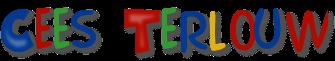 Weblog Cees Terlouw