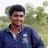ss madhan kumar avatar image