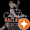 Costa Rica Ballroom Hopkins USA