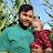 Jordan Pineda avatar image