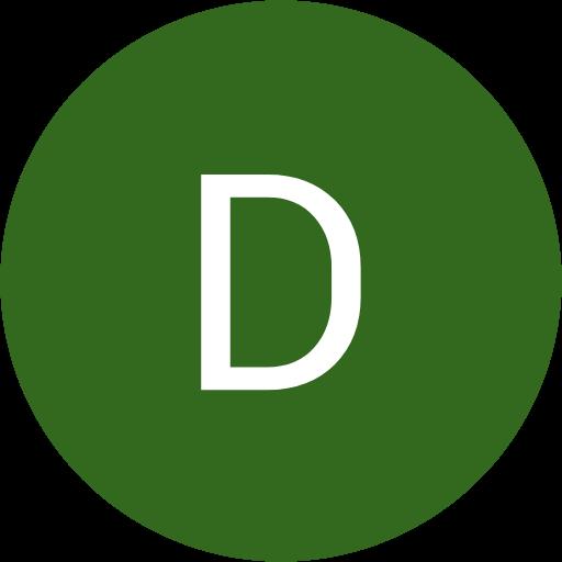 Donna Rossetti
