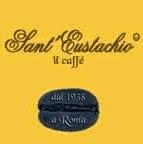 Sant'Eustachio Il Caffè, Piazza di Sant'Eustachio, 82, 00186 Roma, Italy