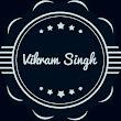 Vikram S