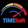 Phần mềm quản lý phòng gym TimeGym