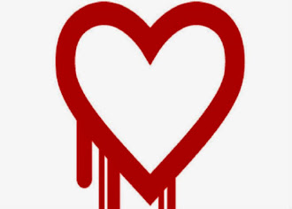 Heartbleed continúa amenazante