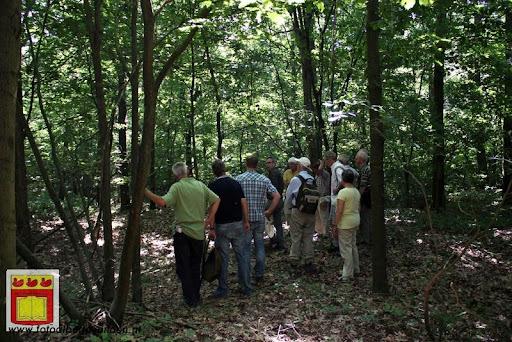 excursie in bossen  van overloon 18-08-2012 (32).JPG
