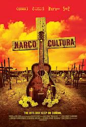 Narco Cultura - Băng Đảng Narco