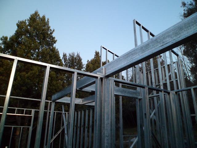 Construcción en seco con steel framing SAM_1381