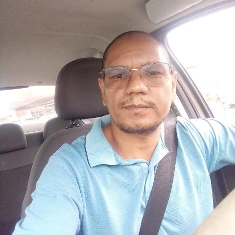 Eberth Max Lima da Silva