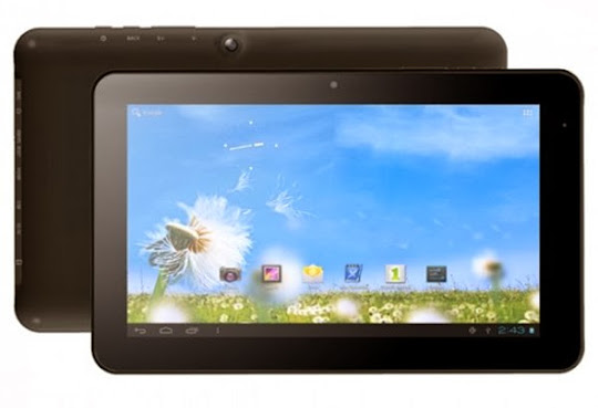 Sunstech Tab 10 DUALC