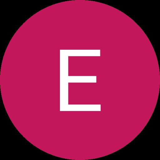 Ebu Karakaya