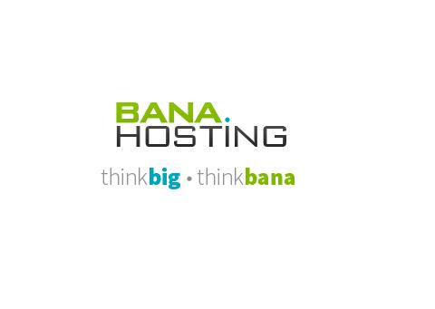 Mi experiencia con Banahosting