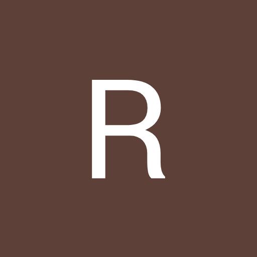 Rumba Teckel avatar