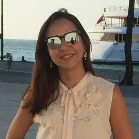 Ana Kellen