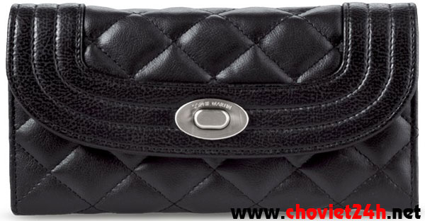 Ví thời trang Sophie Paris Quai – DSM1370