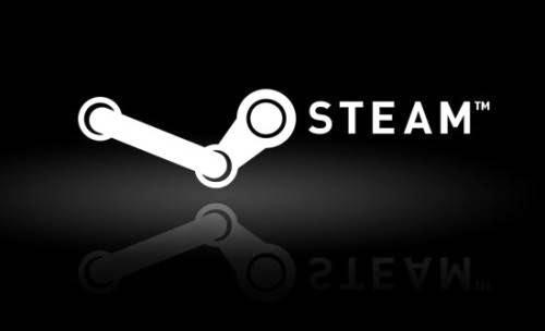 Steam añade soporte para juegos de 64 bit en Linux