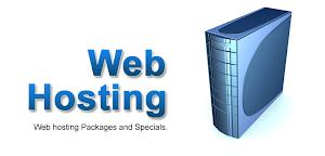 Thuê Hosting , Server, Dịch vụ từ Pavietnam tại onb.vn ! Giảm giá 10-20% trên giá gốc