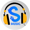 Sanunop Music