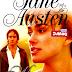 [VIP] Truyện audio lãng mạn kinh điển: Kiêu Hãnh Và Định Kiến-Jane Austen (Trọn bộ 03 tập)