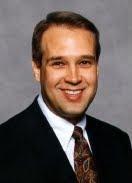 Dr. Dan Thomas
