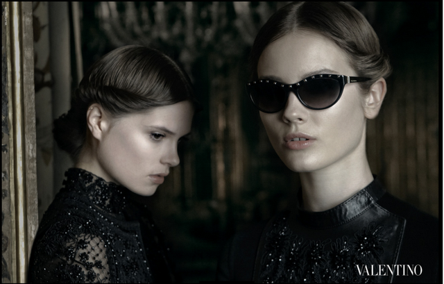 valentino_sunglasses_fall_winter_2012_2013