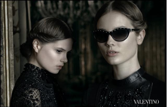 valentino_sunglasses_fall_winter_2012_2013