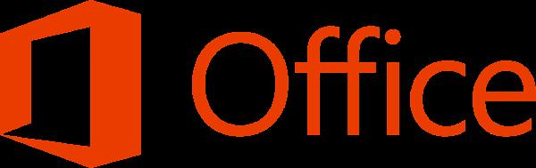 Las mejores alternativas gratuitas de Microsoft Office