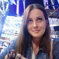 Ирина Евтаева