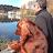 Guy Madison avatar image