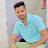 Mukesh Danewa avatar image