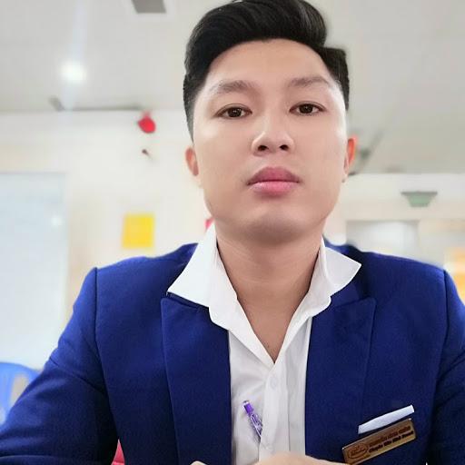 Nguyễn Đình Châu