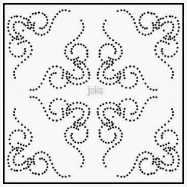 patroon310.jpg
