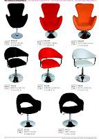 μεταλλικα καθισματα,μεταλλικες καρεκλες