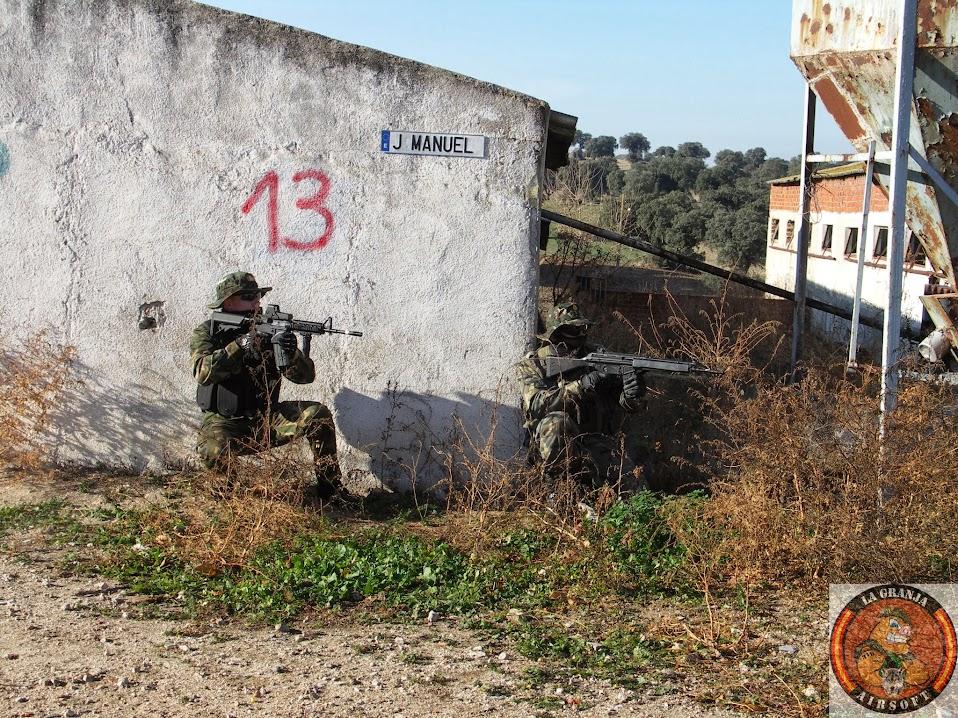 Fotos de Operación Mesopotamia. 15-12-13 PICT0012
