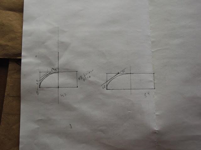 CONSTRUÇÃO BAIXO RICKENBACKER BLACKSTAR - finalizado e vídeo - Página 3 DSCF0465