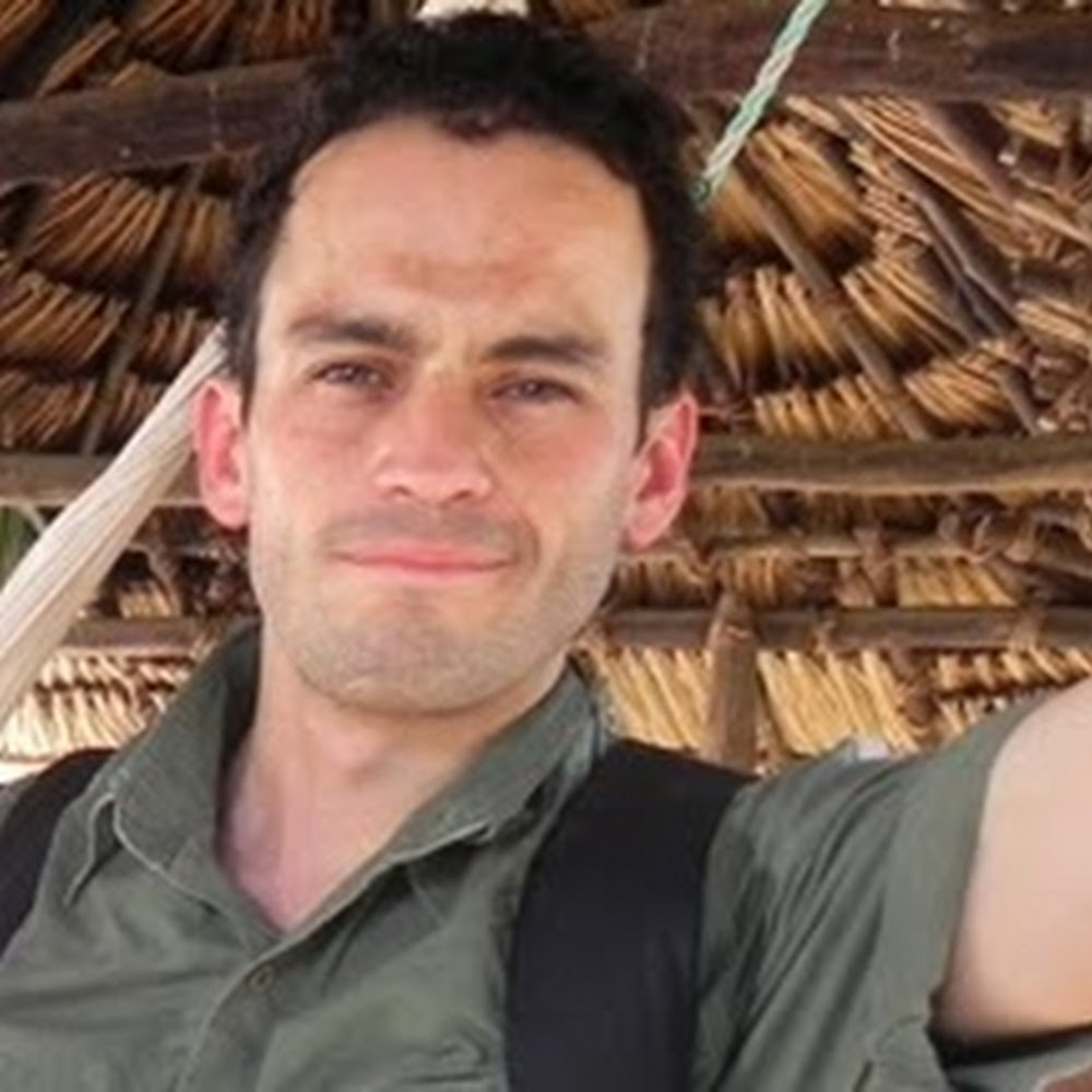 R.A. Hencker Merchan avatar
