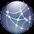 Joshua Kirk avatar image
