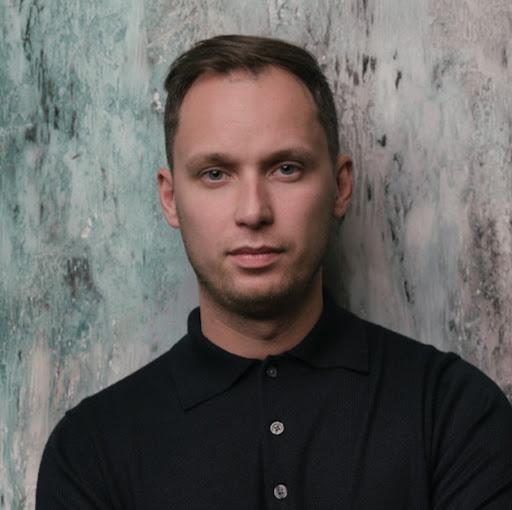 Dennis Petrichenko