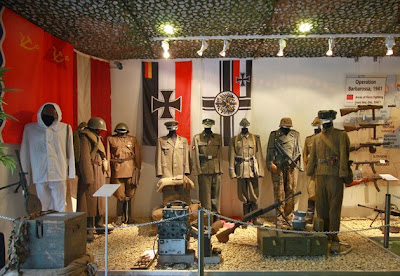 http://www.aglonasalpi.lv/apskates-objekti/muzeji