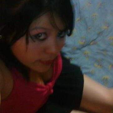 Diana Antonio