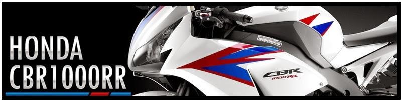 bikers,accessories,CBR1000RR, bangkok,bikers shop,thailand,ของแต่ง,ไบเกอร์,ดูกัตติ,มอนสเตอร์,เวอซิส,ซีบีอาร์