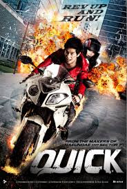 Quick 2011