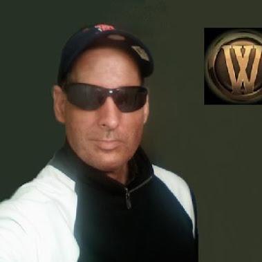 jonathan goldstein twitter