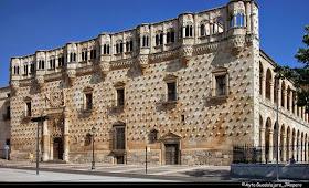 Ruta de Madrid a Guadalajara, sábado 26 de abril 2014 ¿Te atreves con el reto?