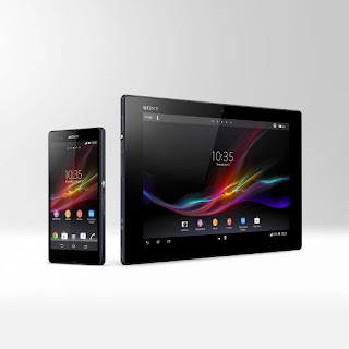 Xperia_Tablet_Z_Xperia_Z_Angle1.jpg