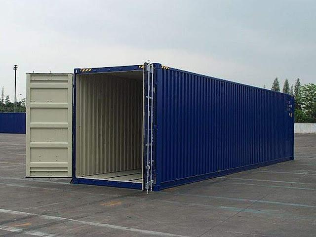 kich-thuoc-xe-container-40feet4.jpg