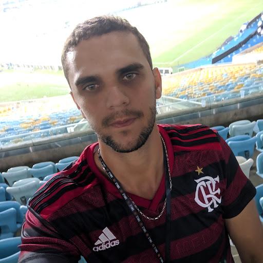 Alan Fambre