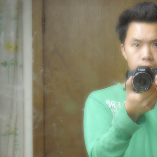 Pao Yang Photo 40