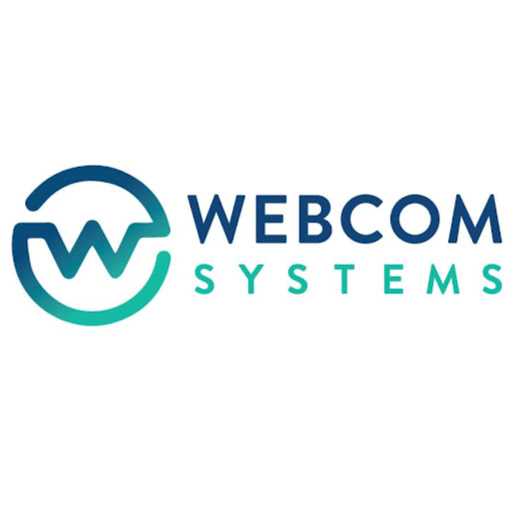 Webcom Systems